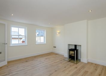 Thumbnail 4 bed town house for sale in Rock Road, Stamford