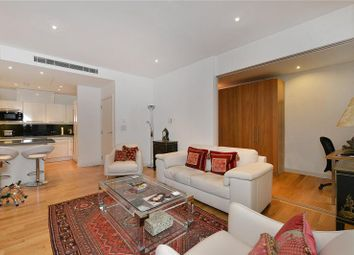 Thumbnail 2 bedroom flat for sale in Blandford Street, Marylebone