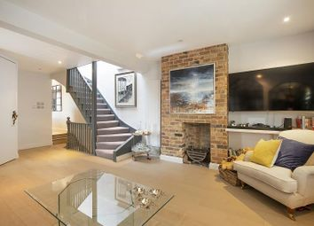 2 bed maisonette for sale in West Hill, Wandsworth SW18