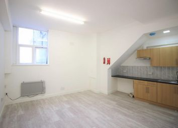 Thumbnail Studio to rent in Catford Hill, Catford