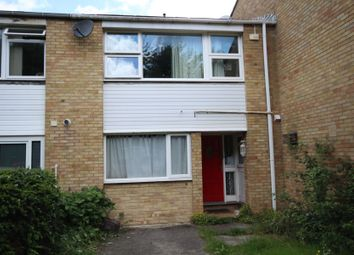 Thumbnail 5 bedroom terraced house to rent in Trendlewood Park, Bristol