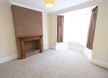 Thumbnail 2 bed terraced house to rent in Grosvenor Road, Banbury