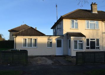 Thumbnail 5 bedroom detached house to rent in Rawlyn Road, Cambridge