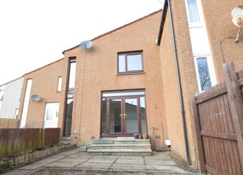 Thumbnail 3 bedroom property to rent in Murchison Court, Glenrothes
