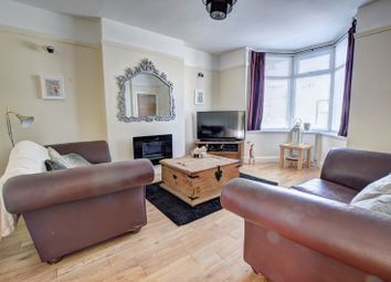 Thumbnail 2 bed terraced house for sale in Lisburn Terrace, Alnwick, Northumberland