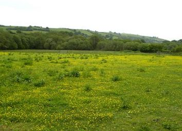 Thumbnail Farm for sale in Formerly Part Of, Pistyll South, Llanfynydd