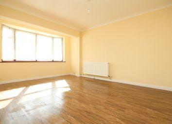 Dewsbury Close, Romford RM3. 3 bed property