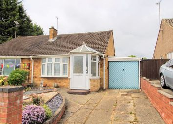 2 bed bungalow for sale in Milton Grove, Bletchley, Milton Keynes MK3
