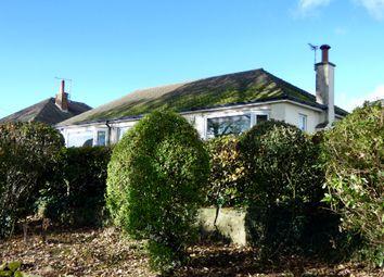 Thumbnail 2 bed detached bungalow for sale in Whitecroft Lane, Mellor, Blackburn
