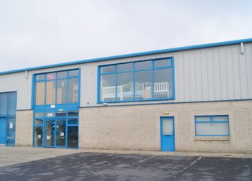 Thumbnail Property for sale in Unit 11 Woodbine Business Park, New Ross, Wexford