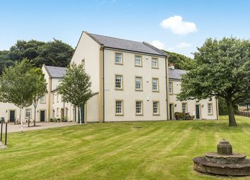 Thumbnail 1 bed flat for sale in Acton Court, Whitehaven
