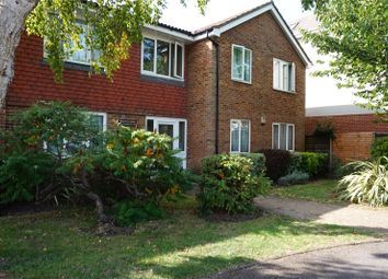 Thumbnail 1 bed flat for sale in Staines Road West, Ashford, Surrey