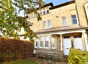 Thumbnail 6 bed terraced house for sale in Otley Road, Harrogate