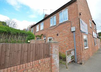 Thumbnail  Detached house to rent in High Street, Hardingstone, Northampton