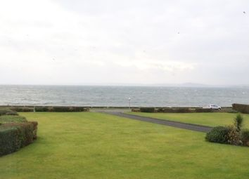 Thumbnail 2 bed flat to rent in Cardell, Wemyss Bay Road, Wemyss Bay