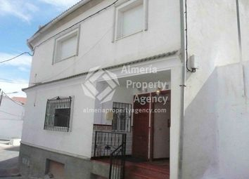 Thumbnail 3 bed apartment for sale in El Hijate, Almería, Spain