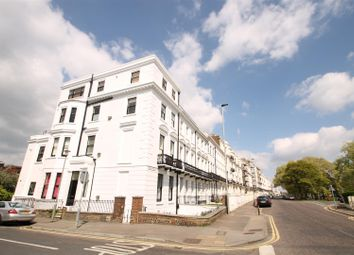 Thumbnail 1 bed property for sale in Vernon Terrace, Brighton