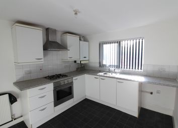 Thumbnail 3 bedroom terraced house to rent in Longmoor Lane, Liverpool