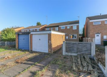 3 bed property for sale in John Rous Avenue, Coventry CV4