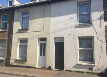 Thumbnail Property to rent in Birchwood Street, King's Lynn