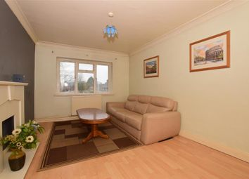 Thumbnail 2 bed maisonette for sale in Wakehurst Drive, Southgate, Crawley, West Sussex