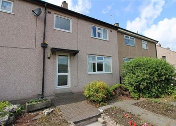 Thumbnail 3 bed property for sale in Highfield Road, Carnforth