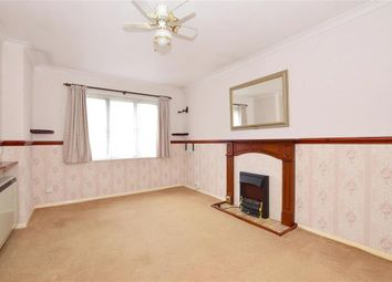 Thumbnail 2 bed detached bungalow for sale in Meridian Court, Ashford, Kent