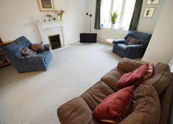 Thumbnail 4 bed property for sale in Balmore Park, Caversham, Reading