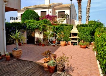 Thumbnail 3 bed town house for sale in San Cayetano, Balsicas, Murcia, Spain