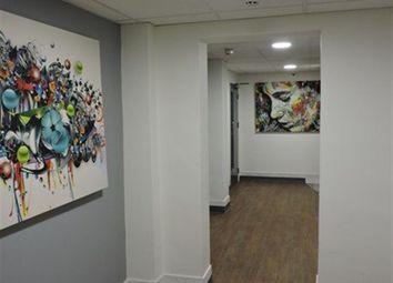 Thumbnail Studio to rent in Quay Head, Colston Avenue, Bristol