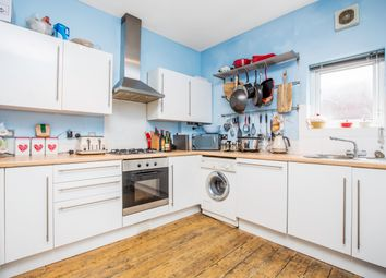 Thumbnail 3 bed terraced house to rent in Marshall Road, Burnage, Manchester