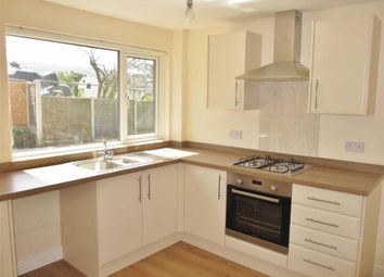 Thumbnail 3 bed terraced house to rent in Kinniside Place, Cleator Moor