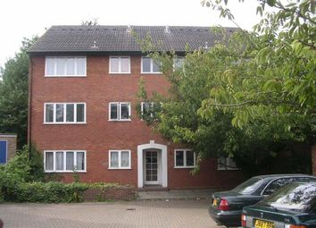 Thumbnail Studio to rent in Whinbush Road, Hitchin
