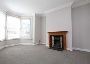 Thumbnail 2 bed flat for sale in Melrose Place, Clifton, Bristol