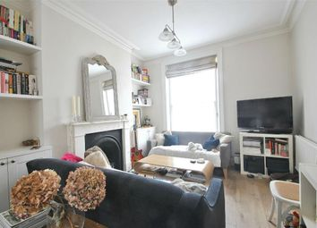 Thumbnail 1 bed flat to rent in Erskine Road, Primrose Hill, London