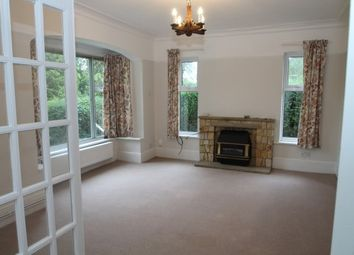 3 bed property to rent in Hornchurch Hill, Whyteleafe CR3