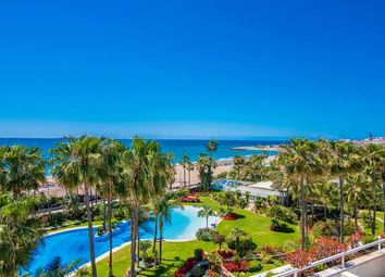 Thumbnail 4 bed apartment for sale in Los Granados, Marbella - Puerto Banus, Costa Del Sol