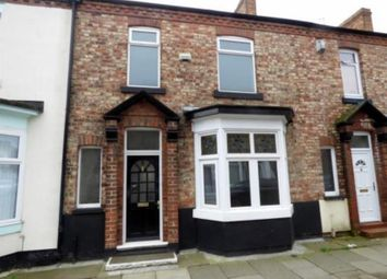 3 bed terraced house to rent in Derwent Street, Norton, Stockton On Tees TS20