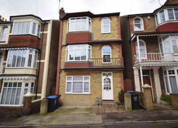 Thumbnail 4 bed detached house for sale in Albert Road, Ramsgate