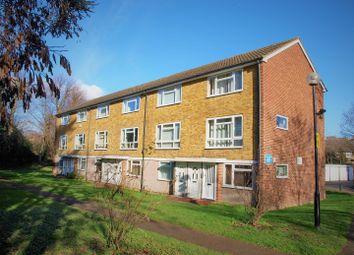Thumbnail 2 bed maisonette for sale in Avondale Road, Bromley