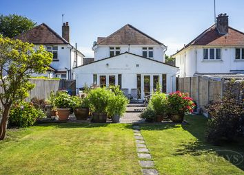 4 bed detached house for sale in Sandbanks Road, Poole BH14