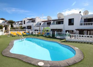 Thumbnail 1 bed apartment for sale in Puerto Del Carmen, Puerto Del Carmen, Lanzarote, Canary Islands, Spain