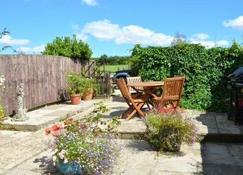 Thumbnail 2 bedroom property to rent in Melplash, Bridport, Dorset