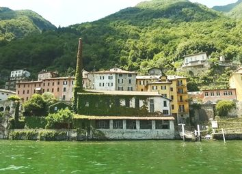 Thumbnail 6 bed villa for sale in Brienno, Via Regina 43, Brienno, Como, Lombardy, Italy