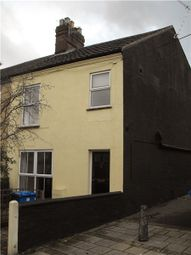Thumbnail 4 bed property to rent in Marlborough Road, Norwich