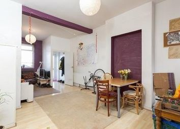Thumbnail 4 bed town house to rent in Pellatt Road, London