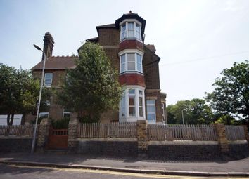 Thumbnail 2 bed flat to rent in Wilderness Hill, Margate