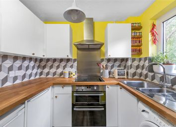 Thumbnail 1 bed property for sale in Beacon Gate, London