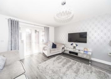 3 bed terraced house for sale in Blakelock Gardens, Hartlepool TS25