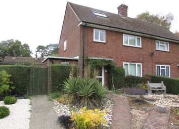 Thumbnail 1 bed property to rent in Ladys Gift Road, Southborough, Kent